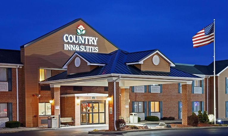 country inn suites by carlson mishawaka in mishawaka rh country inn suites by carlson in 46545 indian
